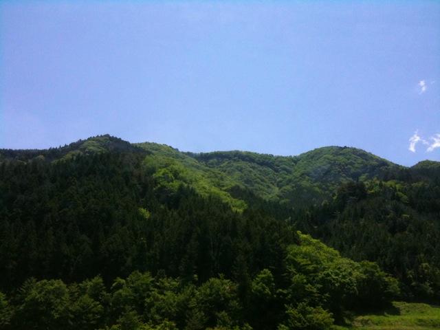 Nagano 1