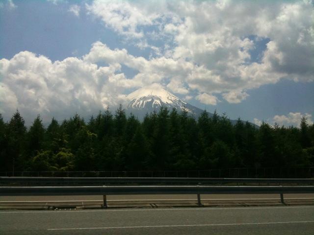 Nagano 2